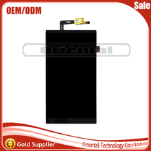 Wholesale Price Brand NEW FOr Micromax AQ5001 Lcd Display +Touch Panel Screen Free Shipping