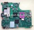 Para toshiba satellite l300 l305 gl40 laptop motherboard v000138880 6050a2264901-mb-a02, 60 dias de garantia