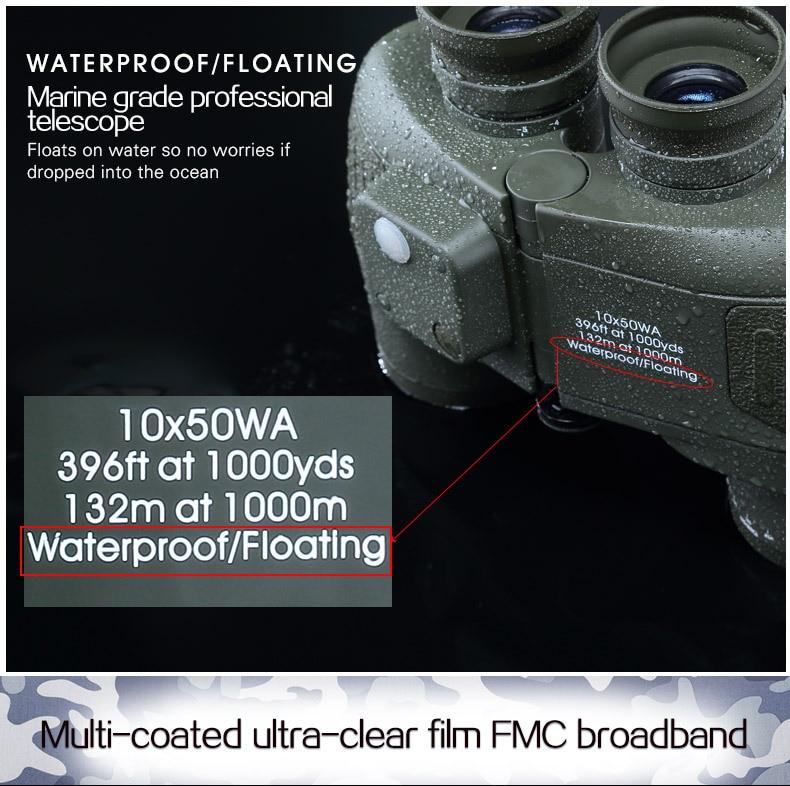 uw004 binocular desc (16)