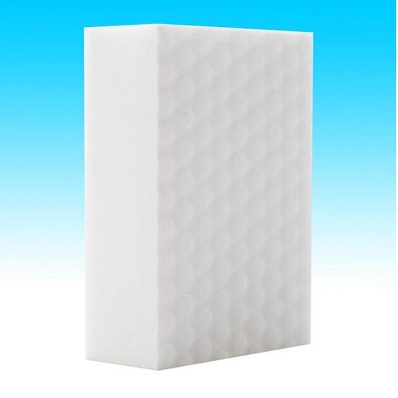 Durável de alta densidade dupla limpo esponja