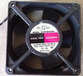 G12038HA2SL 120*120*38MM FANS 1pcs/lot