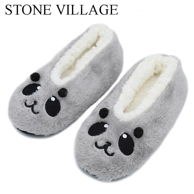 cae4adb7b6a3 Buy slippers warm and get free shipping on AliExpress.com