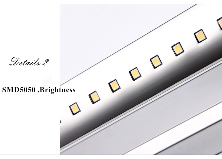 led wall light  (14)