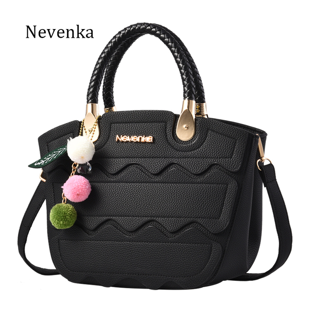 Nevenka Women Bag Shell Bag PU Leather Handbag Patchwork Evening Bags Strap Ladies Tote Female Crossbody Party Bags Colorful Sac