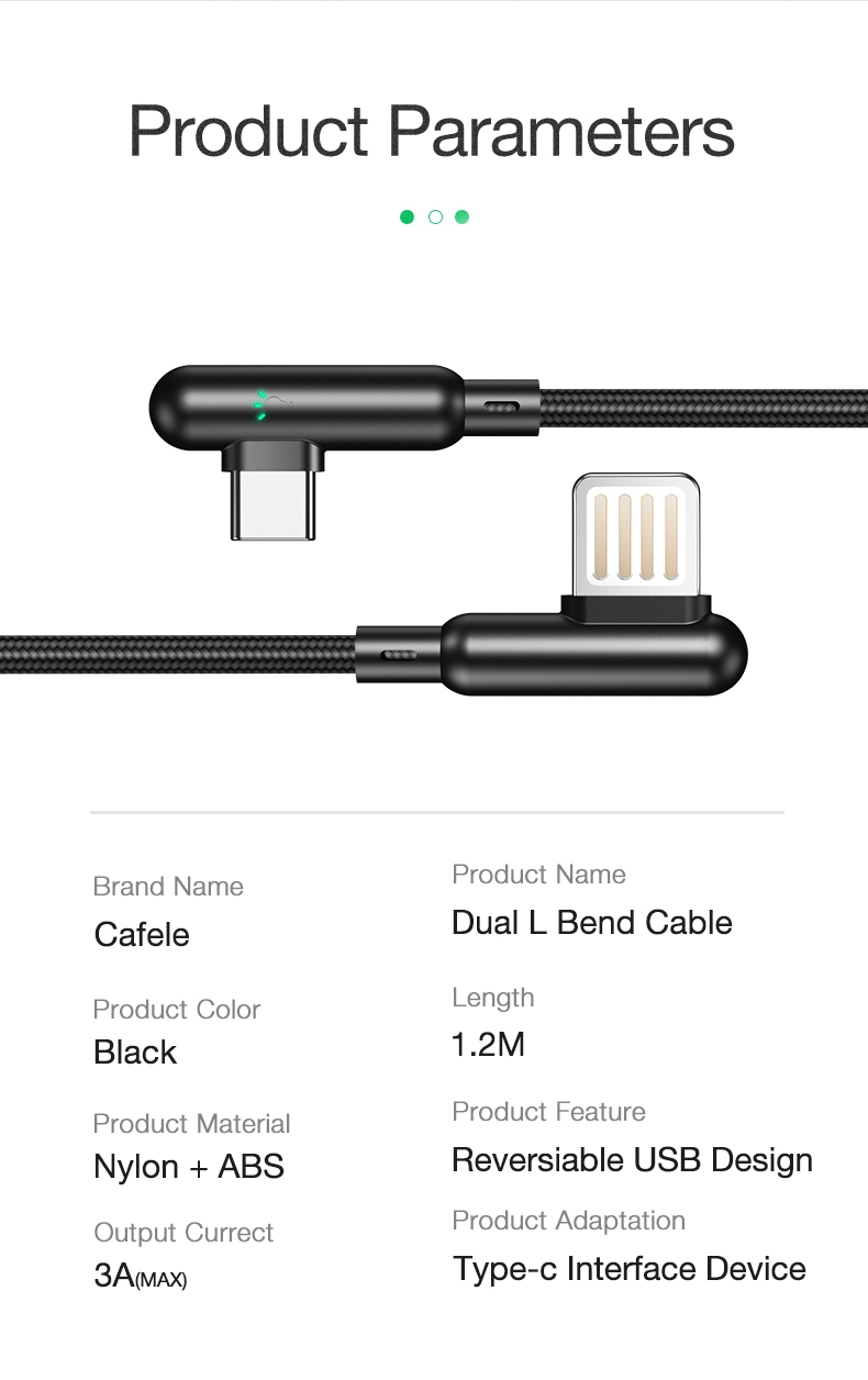 type-c usb cable for huawei xiaomi samsung (13)