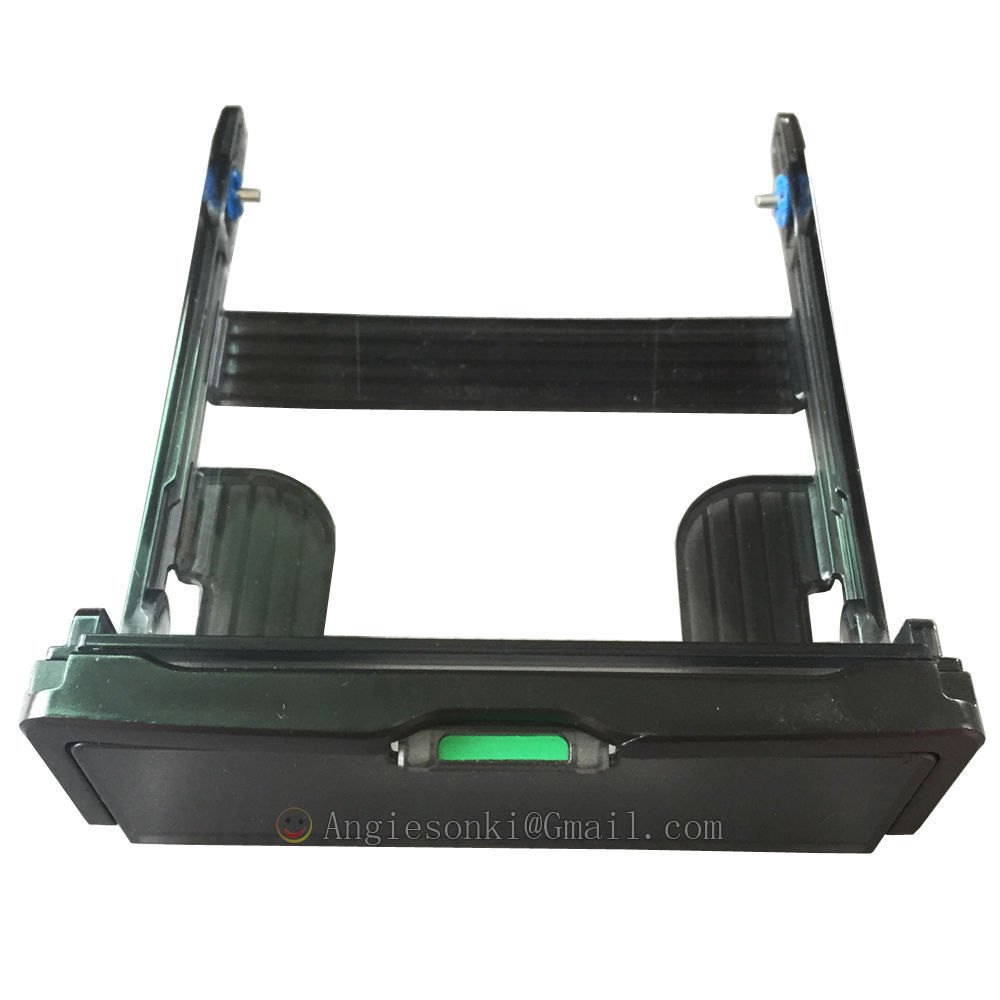 "HP Z600//Z800//Z620//Z820 Workstation 3.5/"" Hard Drive Tray Caddy 506601-002"