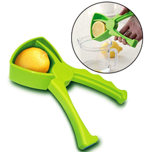 Hand manual juicer Kitchen Tools Orange queezer Juice Fruit Pressing Citrus Fruits Squeezer Orange Lemon