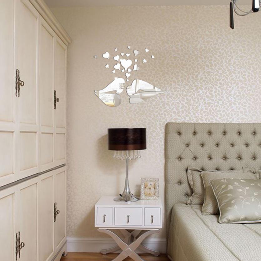 Luxe Moderne Chambres-Achetez des lots à Petit Prix Luxe Moderne ...