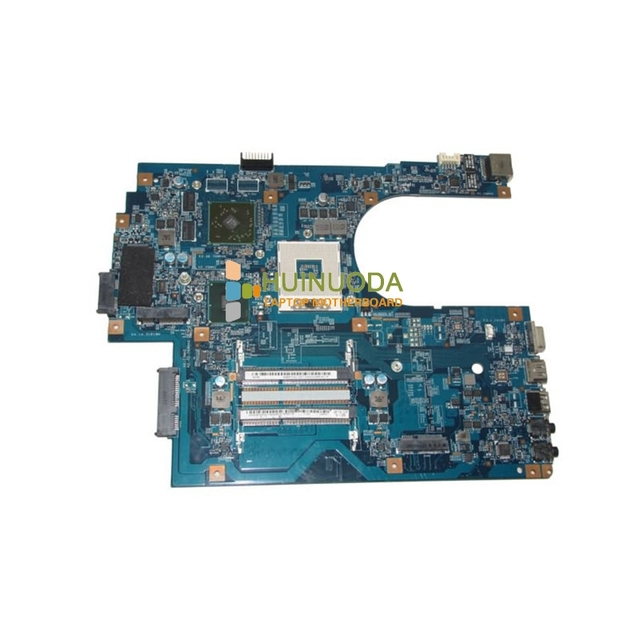 Acer Aspire 7741 Notebook ATI VGA Drivers for Windows