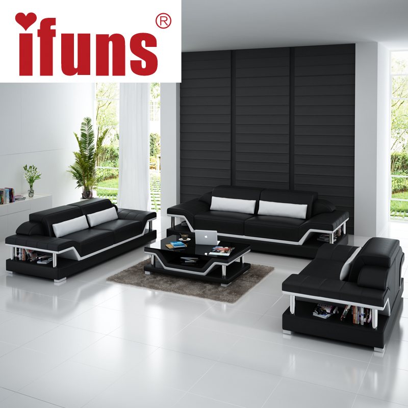 online buy wholesale modern italian furniture from china