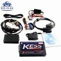 Грузовик KESS V2 V4.024 V2.25 Kess V2 OBD2 Менеджер Тюнинг Комплект KESS V2 Мастер Версия Может Сделать Грузовиков OBD2 ЭКЮ Тюнинг Комплект KESS V2.25