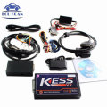 Truck KESS V2 V4.024 V2.25 Kess V2 OBD2 Manager Tuning Kit KESS V2 Master Version Can Do Trucks OBD2 ECU Tuning Kit KESS V2.25
