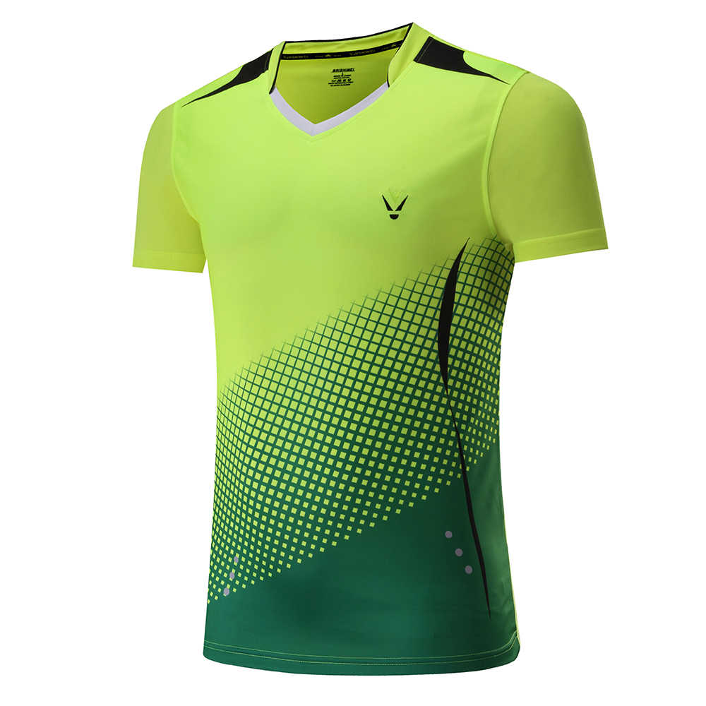 CHINA Badminton shirt Men/Women / Child, ping pong sports  t shirt, Tennis shirts , Table Tennis Jerseys, Masculino Mujer XS-4XL