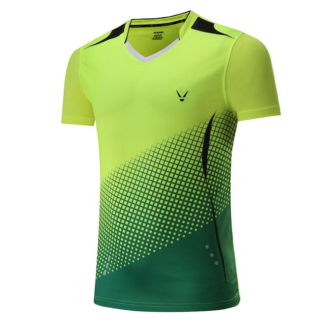 CHINA Badminton shirt Men/Women / Child, ping pong sports  t shirt, Tennis shirts , Table Tennis Jerseys, Masculino Mujer XS-4XL