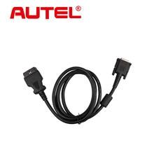 Original font b Autel b font OBD2 16Pin Main Test Cable for font b Autel b