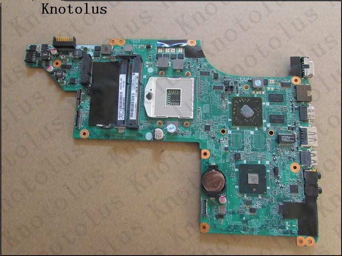 615280-001 for HP Pavilion DV6 DV6-3000 laptop motherboard A0LX6MB6G1 DA0LX6MB6H1 Free Shipping 100% test ok 650850 001 for hp pavilion dv6 dv6 6000 laptop motherboard free shipping 100% test ok