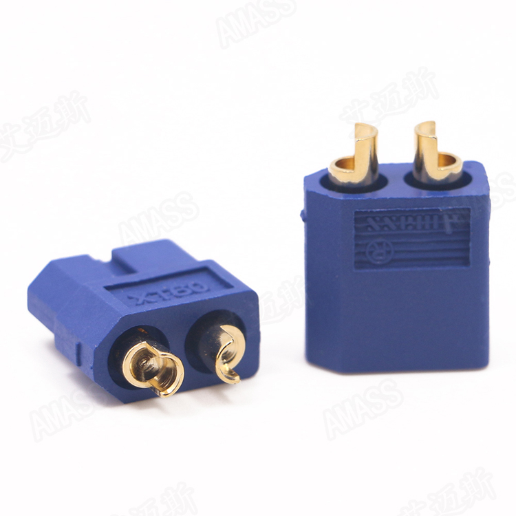 10pcs Plastic USB Type A Plug Dustproof Plug Stopper Protection Cap Fad CATEUS