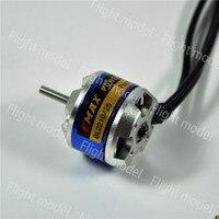 EMAX Brushless Motor BL2210 25 1560rpm V 3S Brushless Motor For 300 To 400 Grade RC