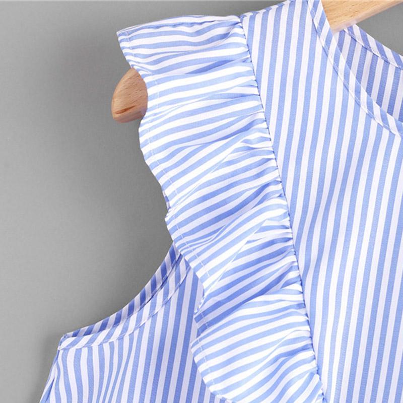 dress170504710(2)