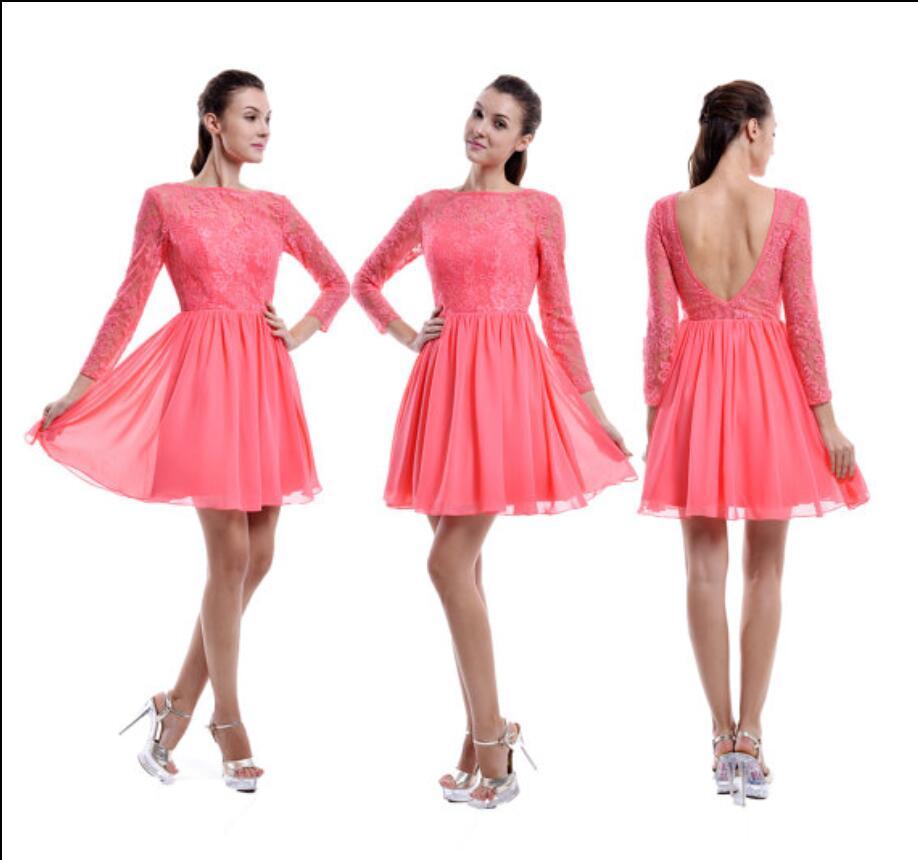 100 bridesmaids beach dresses compare prices beach popular lace bridesmaid beach dresses buy cheap lace bridesmaid ombrellifo Gallery