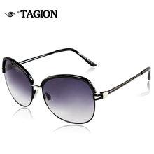 1052271a92 2016 Nueva moda De gafas De sol De las mujeres UV400 PROTECCIÓN De Armação  De gafas De marca famosa De diseño las mujeres gafas .