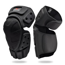 WOSAWE Motorcycle Knee Protector Shin Guard Motocross Brace Support Kneepad Leg Warmer Skating Skateboard Pad