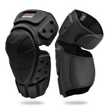 WOSAWE Motorcycle Knee Protector Shin Guard Motocross Knee Brace Support Kneepad Leg Warmer Skating Skateboard Knee Pad