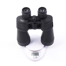 Buy online 15X Zooming High MagnificationTelescope Binoculars 60X90 Optical Green Film 62M / 1000M Outdoor Travel Hiking Hunting Telescope
