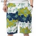 2015 летом новый мужской пляжные брюки анти-сушки широкий брюки пляж любителей пляжа пляжные брюки мужчины