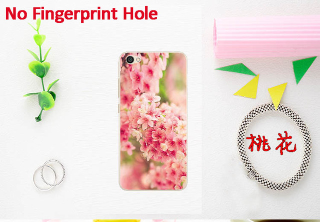 5 Note 5 phone cases 5c64f32b194ce