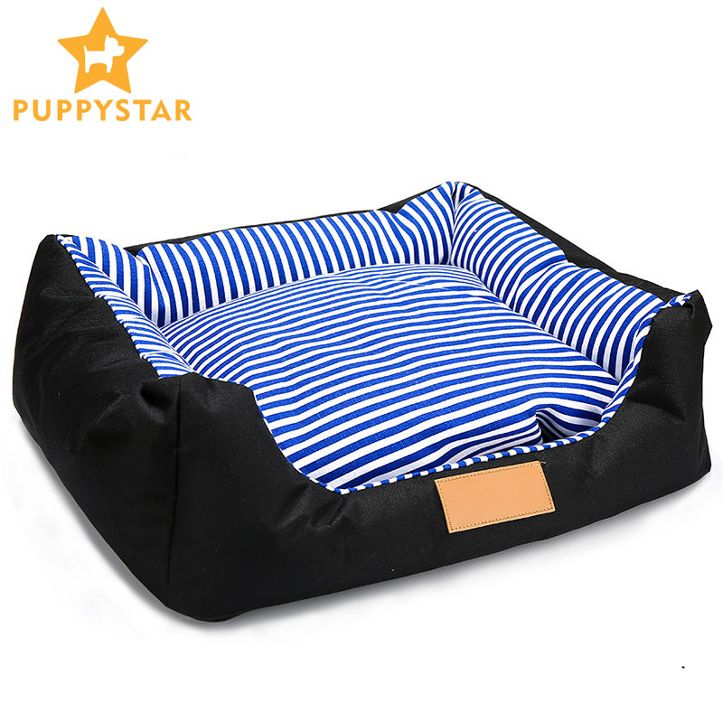 Admirable High Quality Pet Dog Soft Warmming Comfortable Sofa Bed Gmtry Best Dining Table And Chair Ideas Images Gmtryco