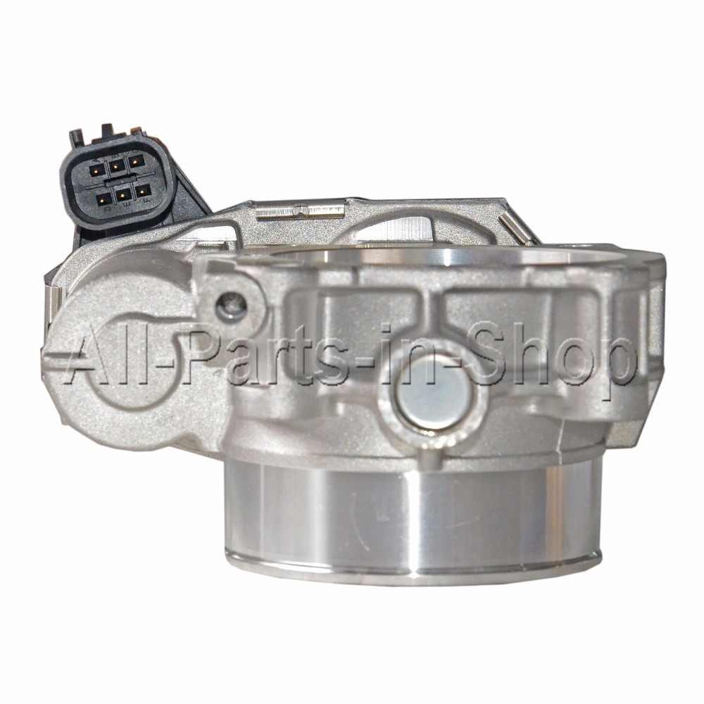 AP02 Throttle Body 12616994 for Buick Lacrosse Cadillac CTS SRX STS  Chevrolet Camaro Equinox GMC Terrain Saab 9-4x 3 0 3 6
