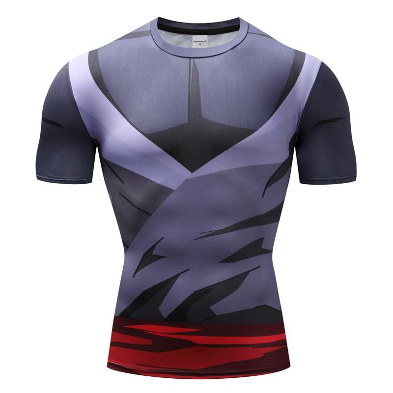 Women/'s Cycling Jersey Clothing Bicycle Sportswear Short Sleeve Bike Shirt  XI02