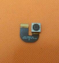 Original Photo Rear Back Camera 13.0MP Module for UMI Hammer 4G FDD LTE MTK6732 Quad Core 5 Inch HD1280X720 Free shipping