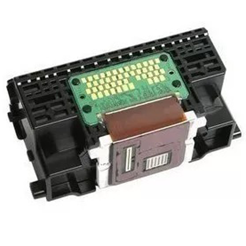 For CANNON QY6-0082 printer new Print head for CANON pixma MG6400 MG6440 IP7250 IP7280 IP7240 MG5470 MG5480 MX92 MX728 print head qy6 0082 new printhead for canon ip7210 ip7250 mg6440 mg5440 5460 printer