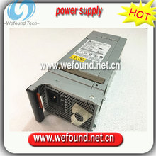 100% arbeitsstromversorgung Für X3850M2 X3950M2 DPS-1520AB Eine 39Y7355 39Y7354 stromversorgung, vollständig getestet.