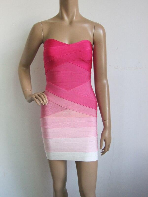 Celebrity Pink - Boutique - Foursquare