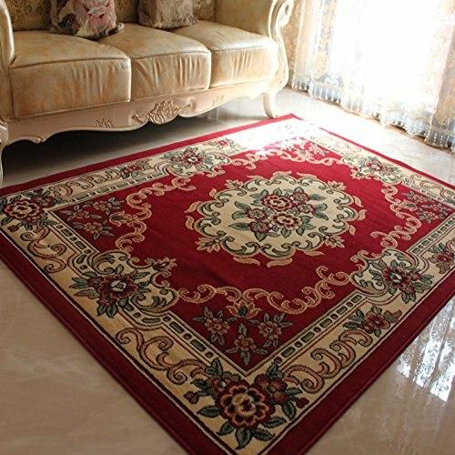 Moderne Teppich Designs Tibet Stil