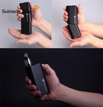 Electronic Cigarette Vape Box  Kamry AK-47 1-200W TC Mod E-Cigarette for Big Smoke AK 47 RDA Tank X1037