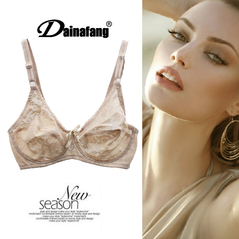 5ab16adf6adfe Buy 34d bras for women and underwear and get free shipping on AliExpress.com