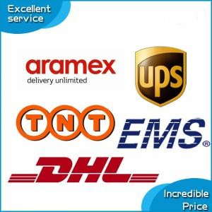 express_courier_services_by_dhl_fedex_ups_tnt