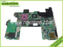 506495-001 аккумулятор большой емкости для hp HDX18 материнская плата PM45 NVIDIA Geforce 9600 M DDR3