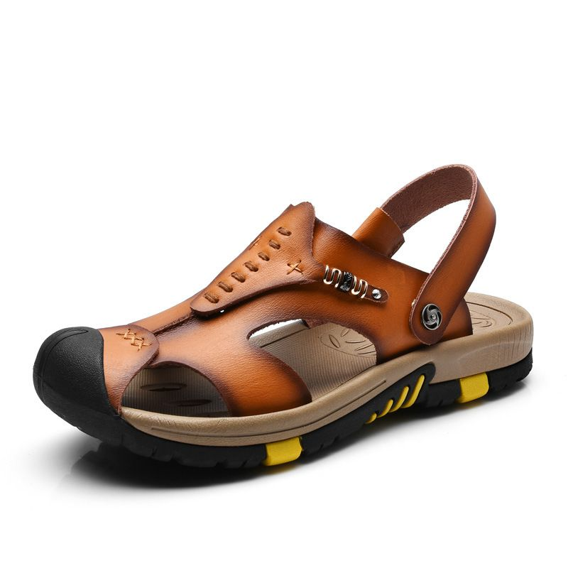 75b4f4121 Noopula Mens Sandals Sandal Designer Shoes China Men s Brand Sandal  Platform Gladiators Gladiator Men Slippers Gladiateur-in Men s Sandals from  Shoes on ...