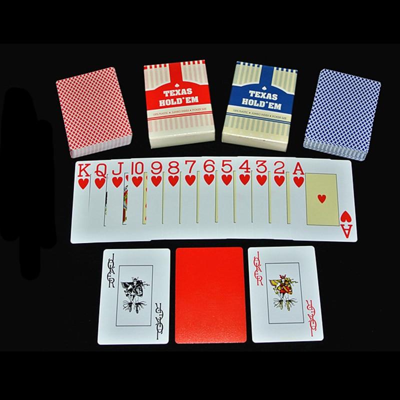 red-blue-texas-holdem-font-b-poker-b-font-cards-waterproof-and-dull-polish-font-b-poker-b-font
