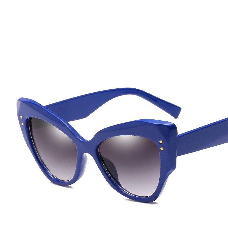 Progettista Feminino Oculos c5 Eye c6 De Sunglasses Uv400 Jr66244 Occhiali Da Donne Marca Cat Sole c7 Fashion Sol C1 Lonsy Di c2 Femminili Del c3 c4 cqOa6Ynx