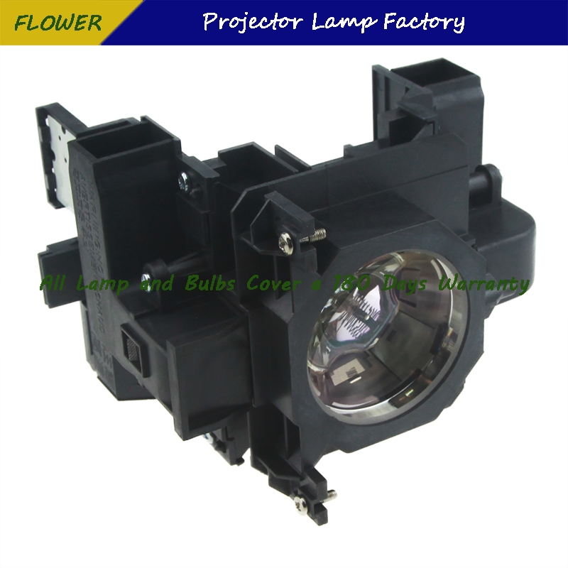 ET-LAE200  for  PANASONIC PT-EZ570/EZ570L/PT-EW630/EW630L/PT-EX600/EX600L Replacement Compatible projector lamp original projector lamp et lab80 for pt lb75 pt lb75nt pt lb80 pt lw80nt pt lb75ntu pt lb75u pt lb80u