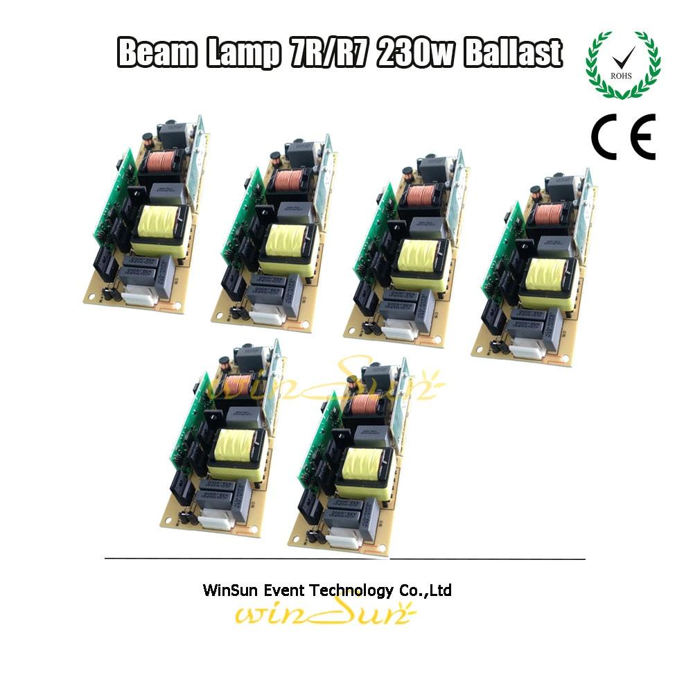 схема электронных балластов энергосберегающих ламп