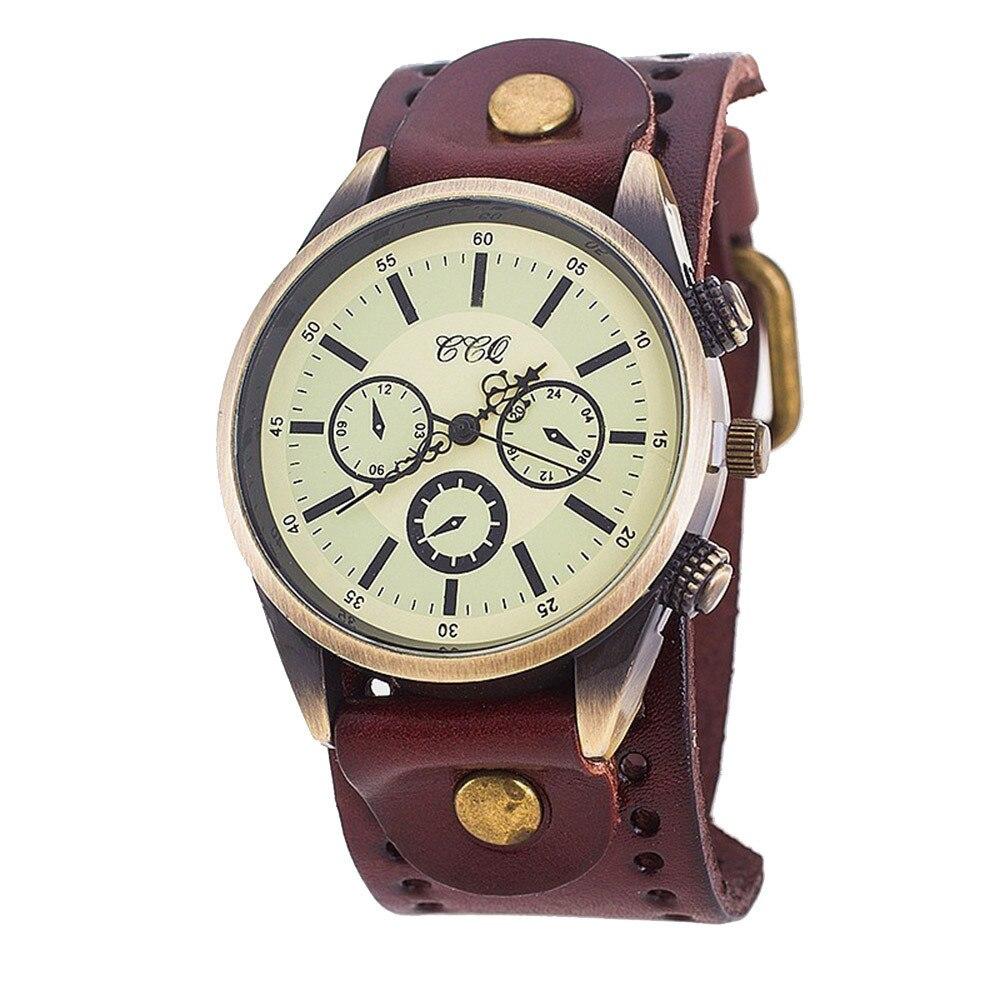 man watch 2019 Top Brand Luxury Quartz Watch Men Sports Watches Military Army Male Wrist Watch Clock relogio masculino