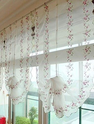 romantische slaapkamer gordijnen-koop goedkope romantische, Deco ideeën