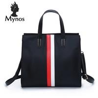New Arrival Oxford Luxury Brand Designer Handbags For Women SAC A MAin Femme Women Messenger Bag